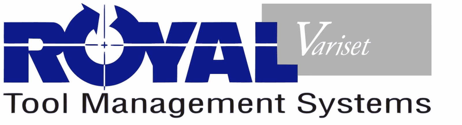 Royal Tool Control Ltd
