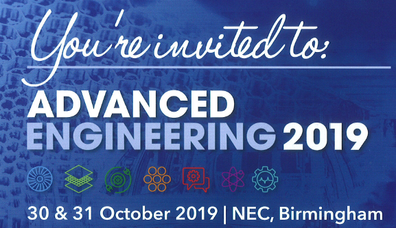 Advanced Engineering NEC 2019