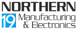 Northern Manufacturing and Electronics 2019